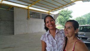 PLAYA DEL COCO: Más que fiesta, un ejemplo de desarrollo en comunidad