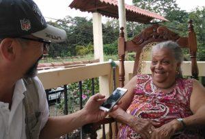REFLEXIÓN. ¿Por qué la gente en provincia es más feliz?. Dra Paola Vargas