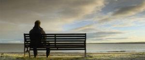 UNA VIDA MEJOR. Cómo enfrentar la pérdida de un ser que se amó.