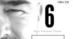 PODCAST: Un eterno H.P. # 6