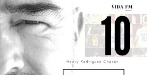PODCAST: Un Eterno HP # 10
