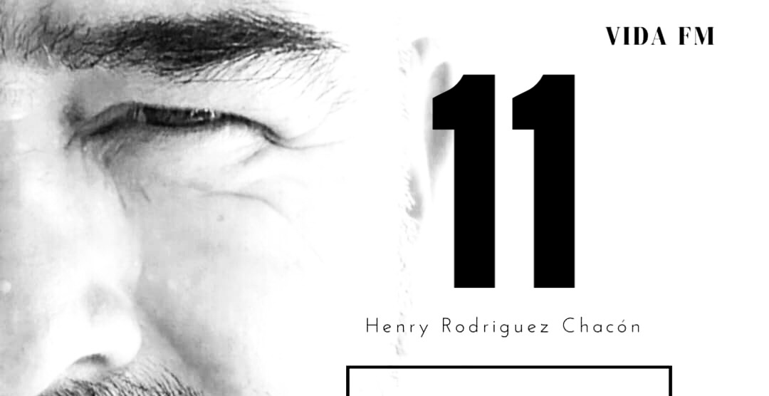 PODCAST: Un Eterno HP # 11