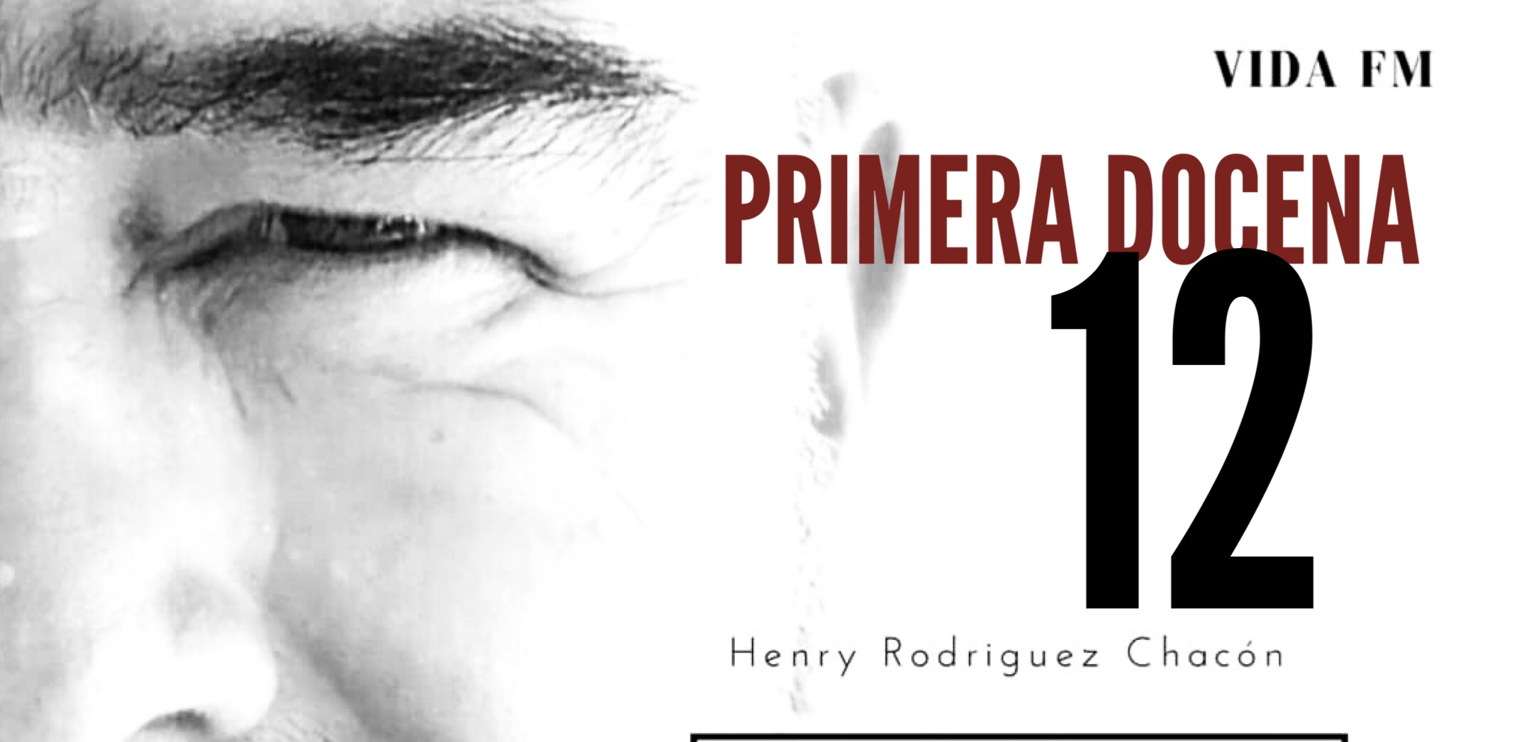 PODCAST: Un Eterno H.P. # 12