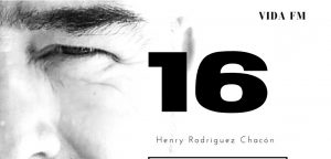 PODCAST: Un Eterno HP # 16