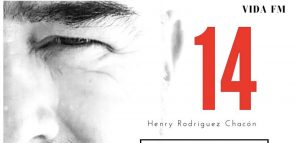 PODCAST: Un Eterno HP #14