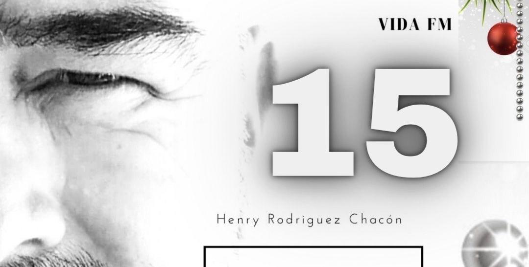 PODCAST:Un Eterno H.P.# 15
