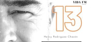 PODCAST: Un Eterno HP # 13