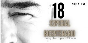 BICENTENARIO (Segunda Parte) PODCAST UN ETERNO HP #18