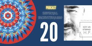 200 MOTIVOS PARA AMAR A COSTA RICA: Podcast #20