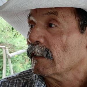 DÍA 70. LOS SABANEROS: SUS HUELLAS Y SUS LEYENDAS.